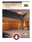 Gallery Collection 3 -Layer Construction Brochure