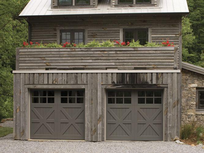 liftmaster garage door openers zanesville jw
